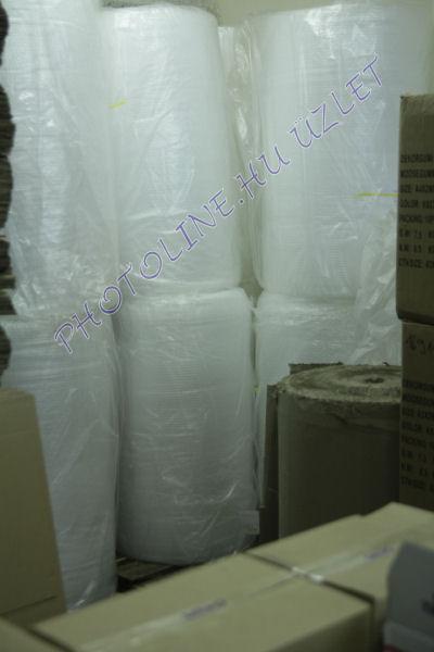 Képek a photoline.hu zuglói raktáráruházból