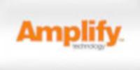Fiskars Amplify