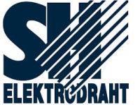 Elektrodraht
