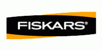 Fiskars FF+