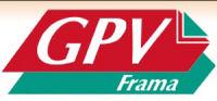 GPV Frama