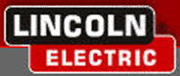 Lincoln Electric (PL)