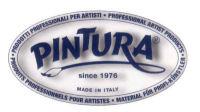 Pintura (Italy)