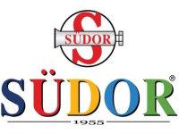 Südor (török termék)