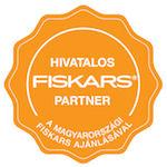 Fiskars Fűnyíró olló S50 (111090)