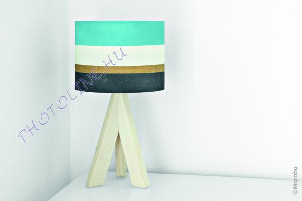 Textil Design Spray NAPSÁRGA 150ml